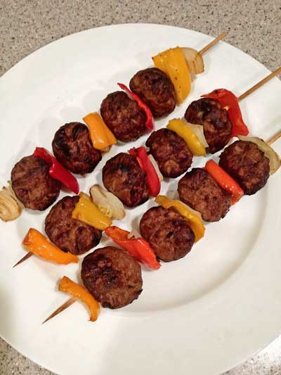 meatballs_on_skewers_2.jpg