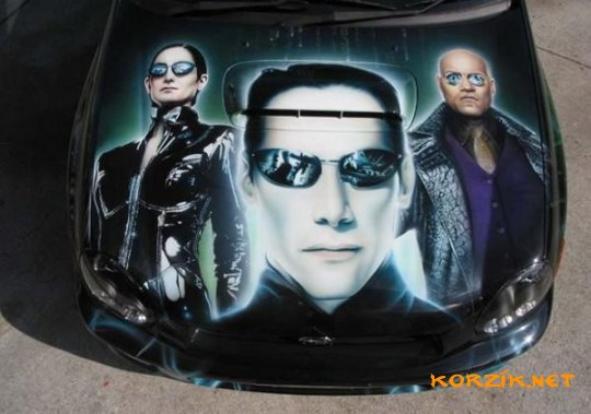 1183580101_1157336556_matrix_car_1.jpg