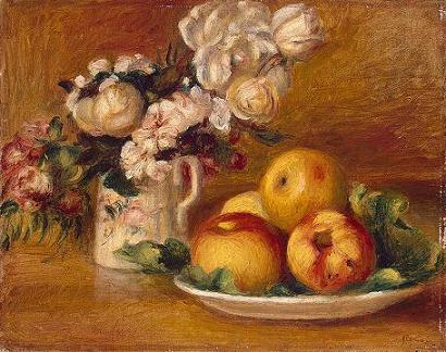 apples_flowers_renuar.jpg