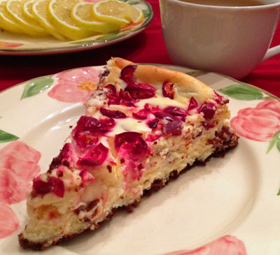 cranberry_orange_cheesecake.jpg